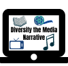 Diversify the Media Narrative